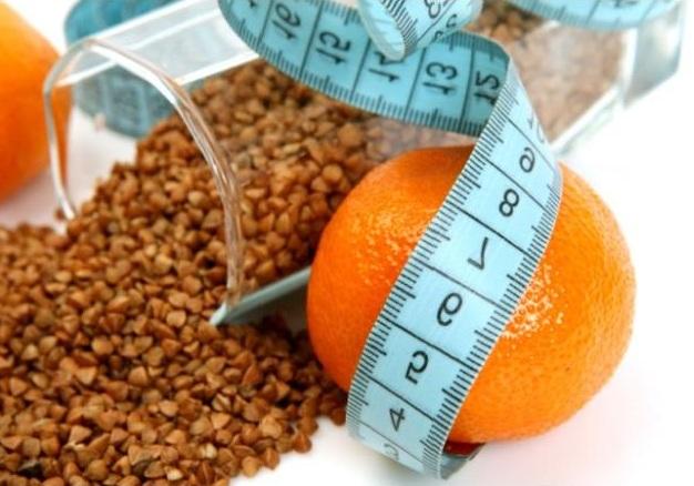 гречка калорийность вареная фото