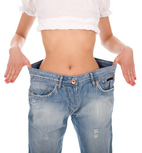 кефир и гречка для похудения отзывы диетологов