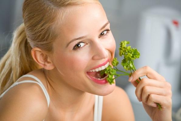 гречневая диета отзывы и результаты фото
