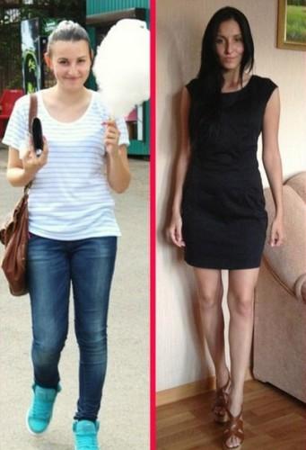 Диета дюкана отзывы и результаты фото до и после