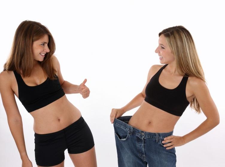гречневая диета результаты фото