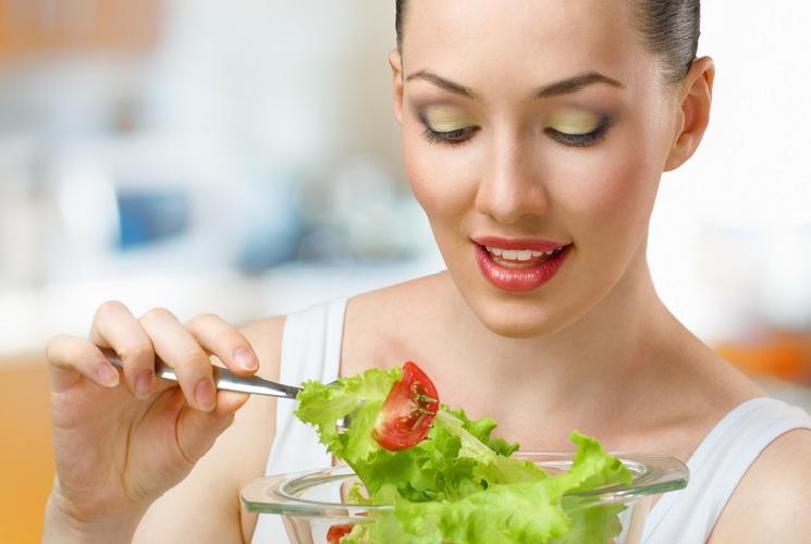Диета гречневая для похудения: все об эффективном методе похудения