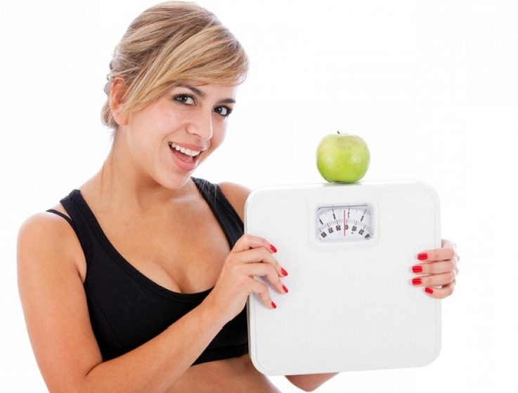 диета гречка с кефиром отзывы фото