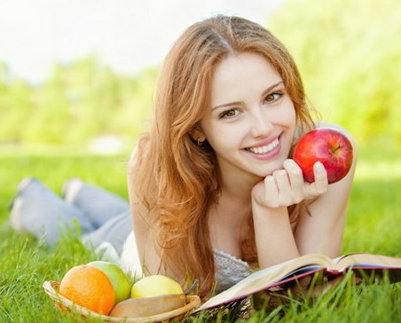 гречневая диета на месяц отзывы