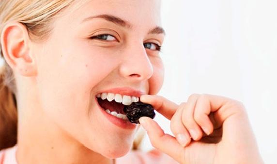 диета гречневая рецепт фото