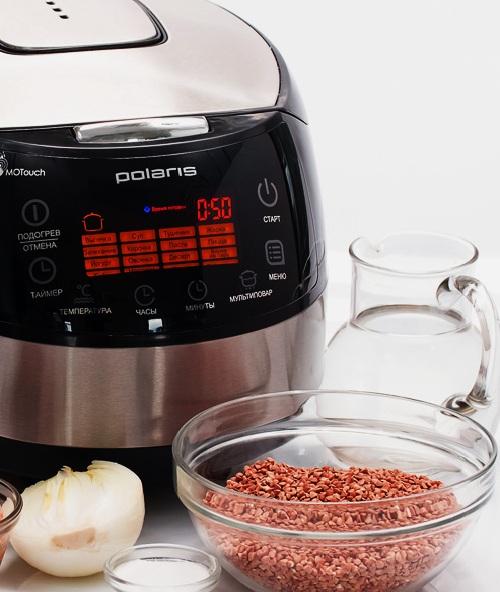 Как варить гречку вкусно и быстро, плюс диета гречневая рецепты.
