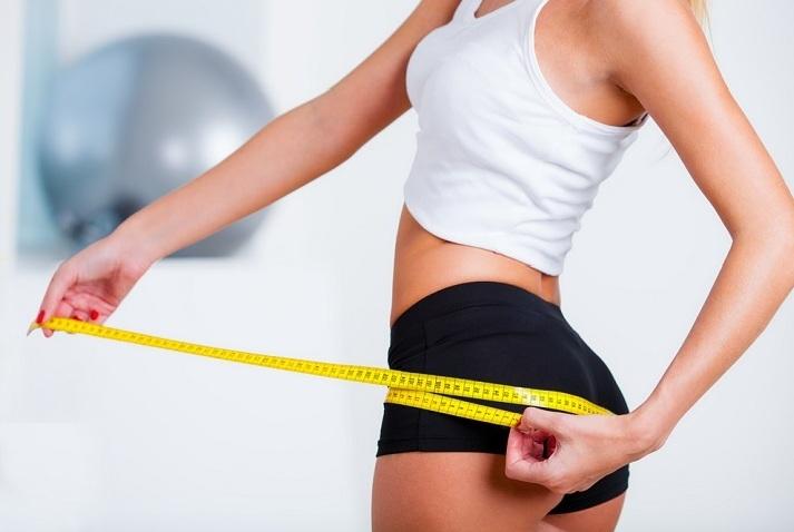 как похудеть с помощью гречки фото