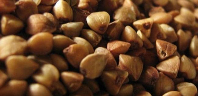 Калорийность гречки, ее полезные свойства, как похудеть с помощью гречки