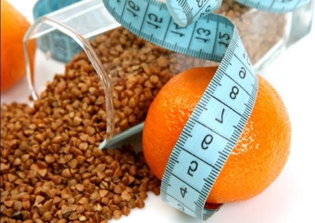 как похудеть за неделю с имбирем