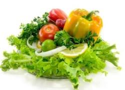 Dieta Ljubimaja menju podrobnoe  5