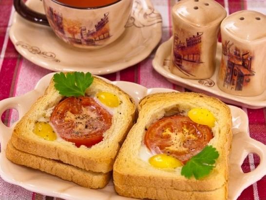 Рецепт консервирование салатов из помидор и огурцов