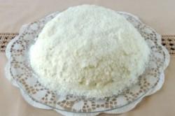 Tort Rafajello