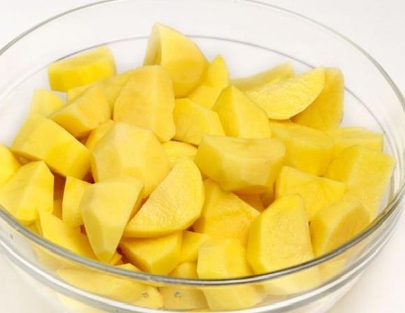 Как приготовить пирог с яблоками в духовке рецепт пошагово