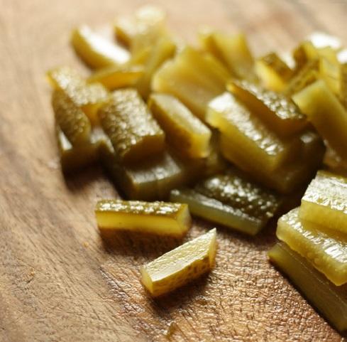 Рецепты мясо по французски с картошкой пошагово