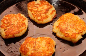 draniki-kartofel'nye