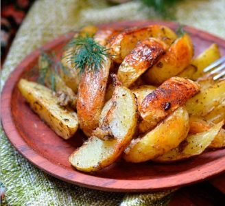 kartofel'-po-derevenski