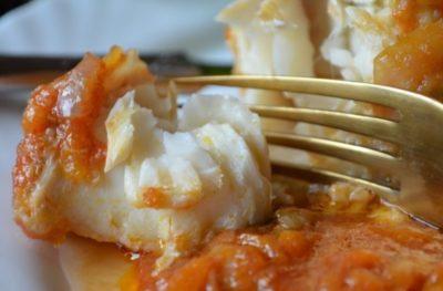 mintaj-pod-marinadom