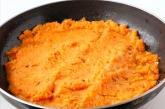 morkovnye-kotlety