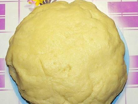 Рецепт оригинального торта в домашних условиях