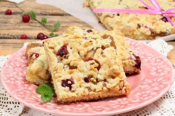 Печенье венское с вареньем пошаговый рецепт отзывы 132