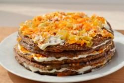 pechenochnyj-tort 20