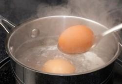 pirozhki-s-jajcom-i-kapustoj