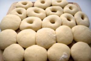 ponchiki-recept-klassicheskij