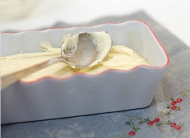 recept-tvorozhnogo-keksa