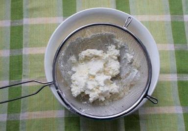 recept-tvorozhnoj-pashi