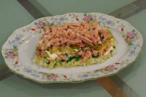 salat-ananas