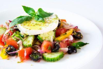 salat-grecheskij