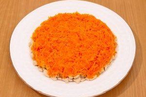 salat-podsolnuh-s-chipsami