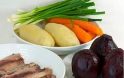 salat-seld-pod-shuboj