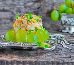 salat-tiffani