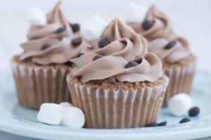 shokoladnye-kapkejki