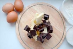 shokoladnye-maffiny