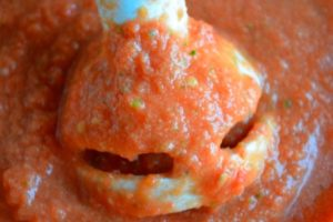 sup-gaspacho