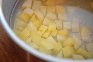 sup-s-kleckami