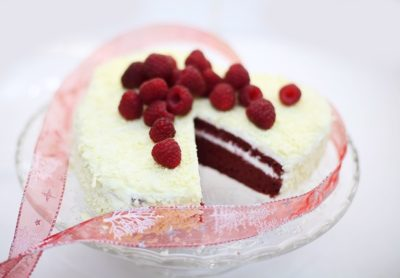 tort-krasnyj-barhat