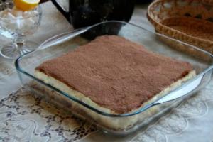 tort-tiramisu