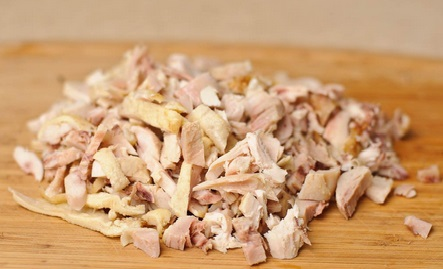 сочная курица в рукаве в духовке с картошкой рецепт